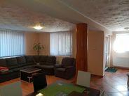 Casa de vanzare, Bihor (judet), Oncea - Foto 11