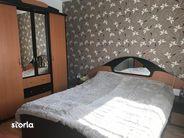Apartament de vanzare, Galați (judet), Bulevardul Dunărea - Foto 18