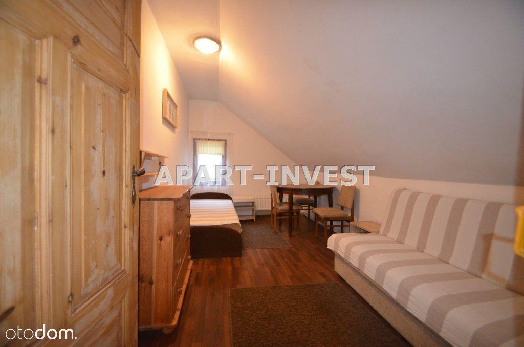 Mieszkanie na sprzedaż, Szklarska Poręba, jeleniogórski, dolnośląskie - Foto 12