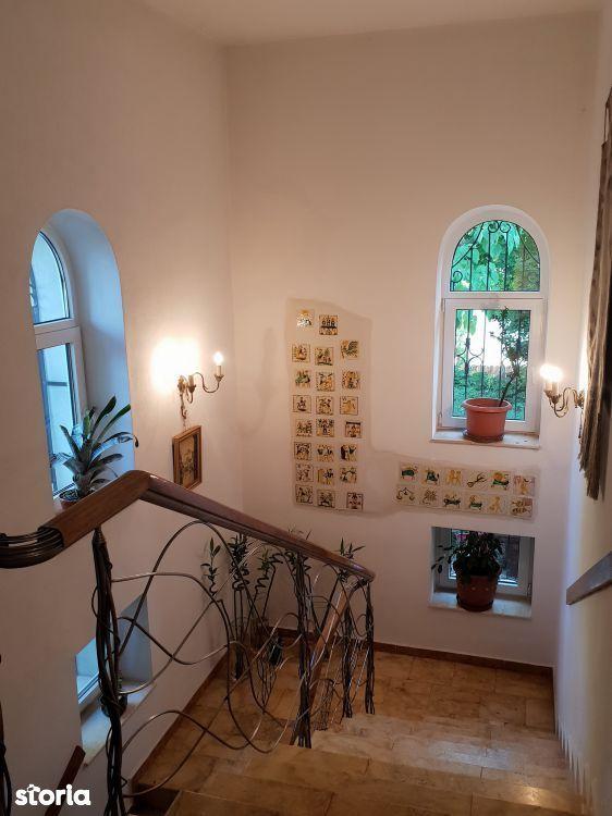 Casa de vanzare, București (judet), Străulești - Foto 10