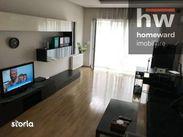 Apartament de inchiriat, Cluj (judet), Strada Plopilor - Foto 2