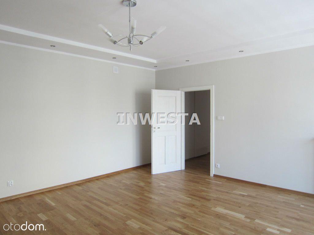 Mieszkanie na sprzedaż, Warszawa, Śródmieście Południowe - Foto 5