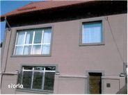 Casa de vanzare, Prahova (judet), Strada Nicolae Filimon - Foto 2