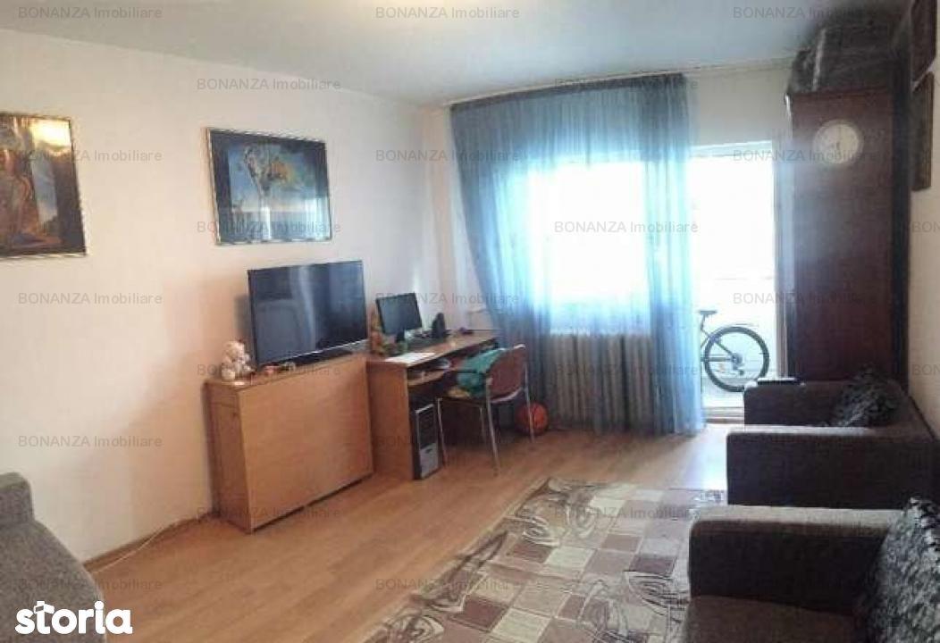 Apartament de vanzare, Bucuresti, Sectorul 2, Mosilor - Foto 1