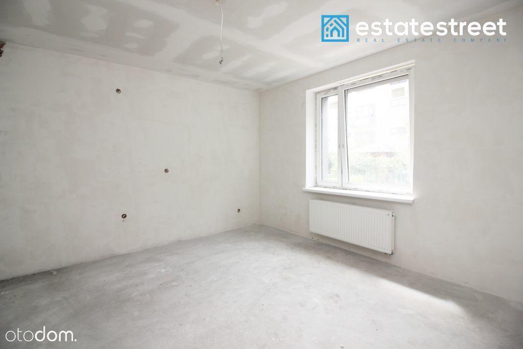 Mieszkanie na sprzedaż, Kraków, Olsza - Foto 1