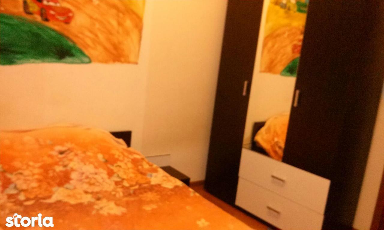 Apartament de inchiriat, Giroc, Timis - Foto 3