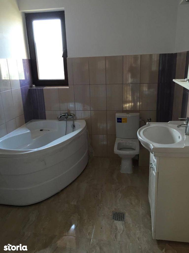 Apartament de vanzare, Bragadiru, Bucuresti - Ilfov - Foto 3