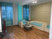 Apartament de vanzare, Arad, UTA - Foto 1