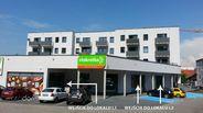 Lokal użytkowy na sprzedaż, Gliwice, Śródmieście - Foto 1