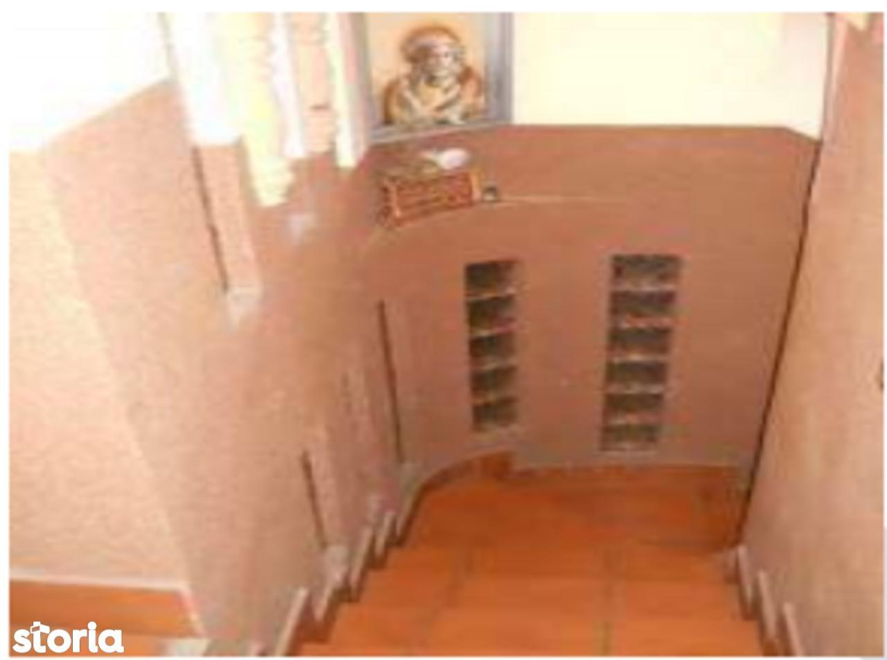 Casa de vanzare, Vâlcea (judet), Păuşeşti-Măglaşi - Foto 8