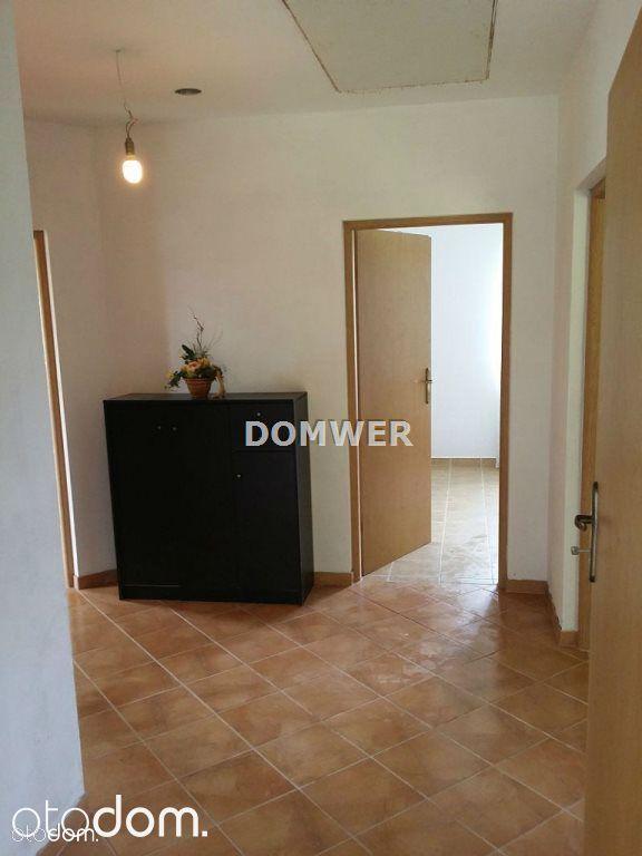 Dom na sprzedaż, Sarbinowo, strzelecko-drezdenecki, lubuskie - Foto 6
