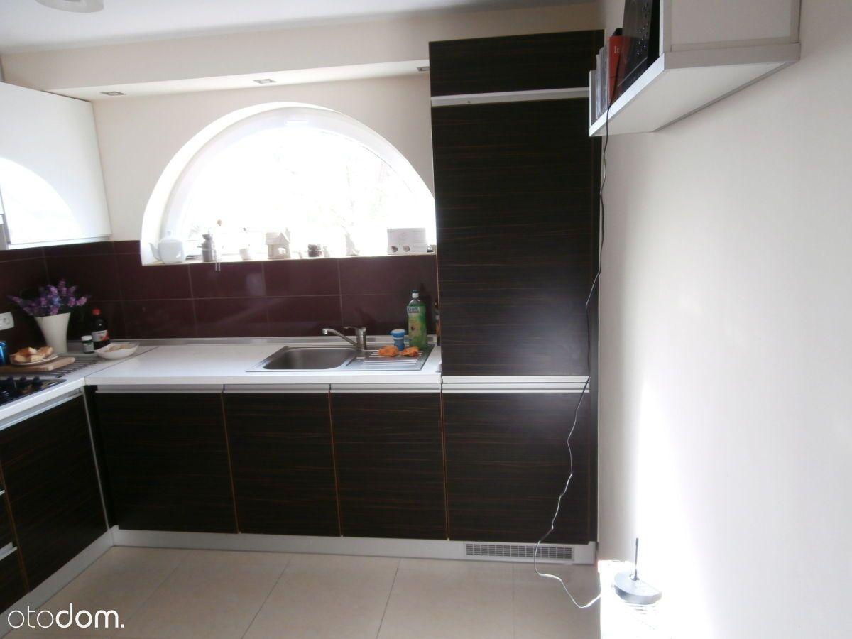 Mieszkanie na sprzedaż, Wschowa, wschowski, lubuskie - Foto 2