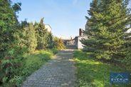 Dom na sprzedaż, Częstochowa, Wyczerpy Górne - Foto 16