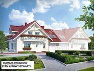 Dom na sprzedaż, Pruszków, pruszkowski, mazowieckie - Foto 2