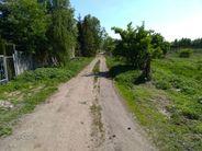 Działka na sprzedaż, Nibork Drugi, nidzicki, warmińsko-mazurskie - Foto 6