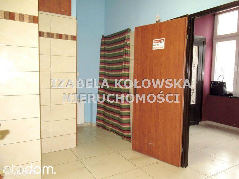 Lokal użytkowy na sprzedaż, Ełk, Centrum - Foto 14