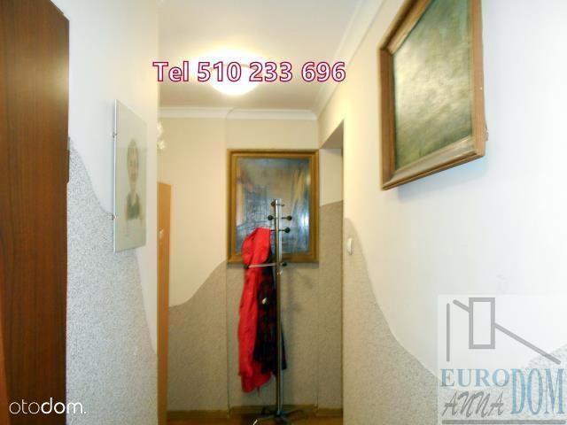 Mieszkanie na sprzedaż, Zabrze, Biskupice - Foto 12