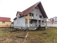 Casa de vanzare, Sibiu (judet), Țiglari - Foto 3