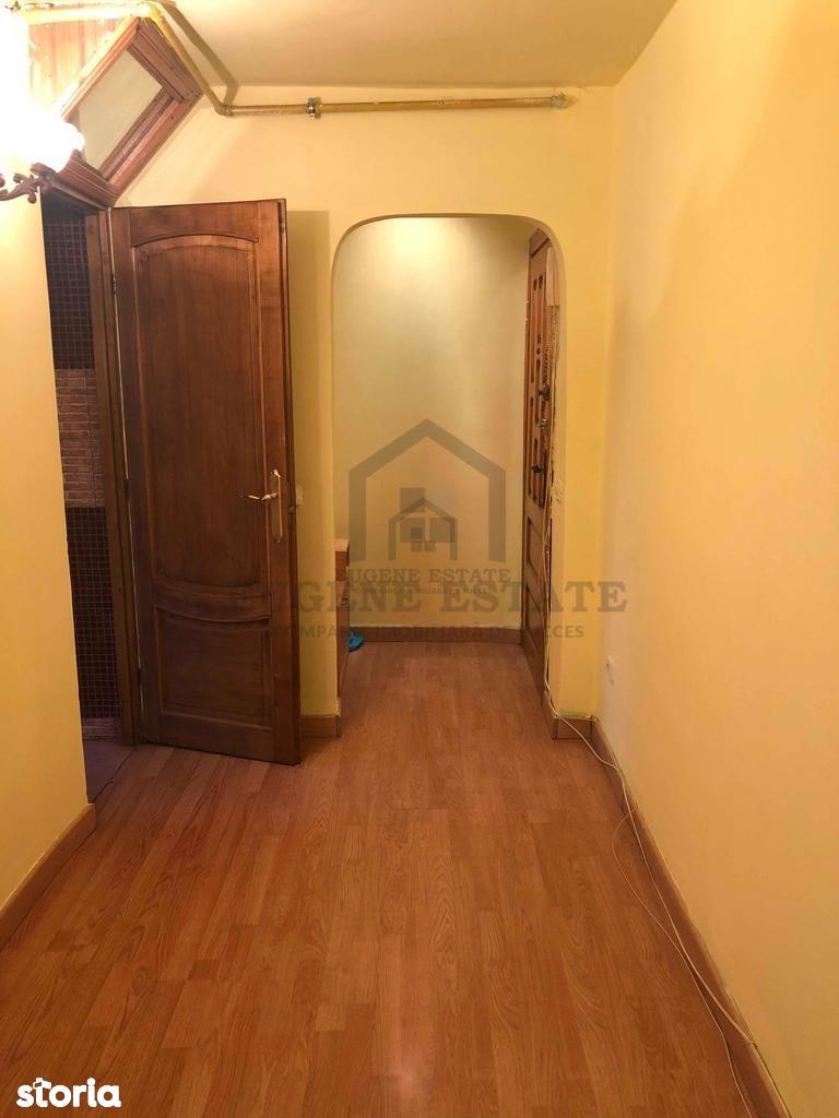 Apartament de vanzare, Timiș (judet), Strada Arhimandrit Teofil Părăianu - Foto 7