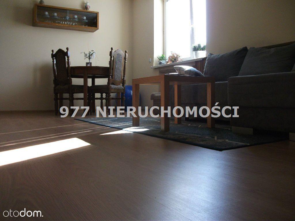 Dom na sprzedaż, Ostrowiec Świętokrzyski, ostrowiecki, świętokrzyskie - Foto 15