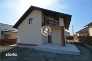 Casa de vanzare, Iași (judet), Iaşi - Foto 14
