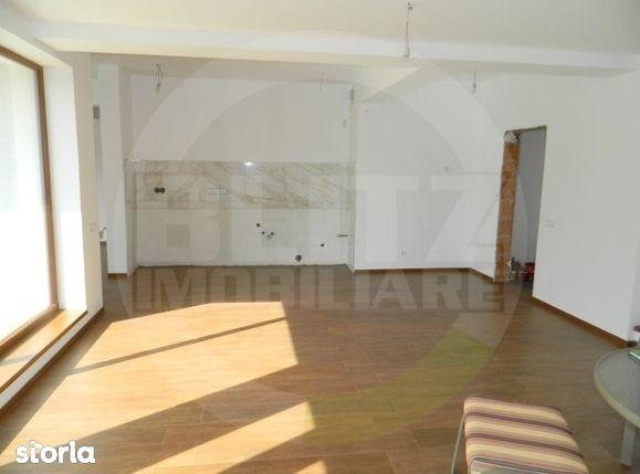 Casa de inchiriat, Cluj (judet), Cluj-Napoca - Foto 3