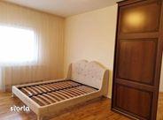 Apartament de inchiriat, Cluj (judet), Strada Stejarului - Foto 9