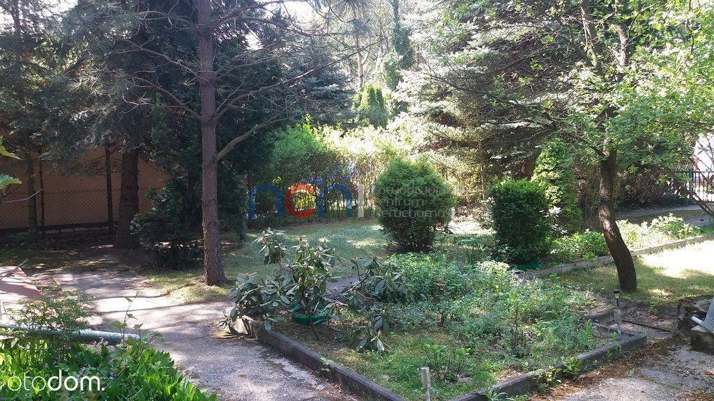 Dom na sprzedaż, Nowy Dwór Mazowiecki, nowodworski, mazowieckie - Foto 9