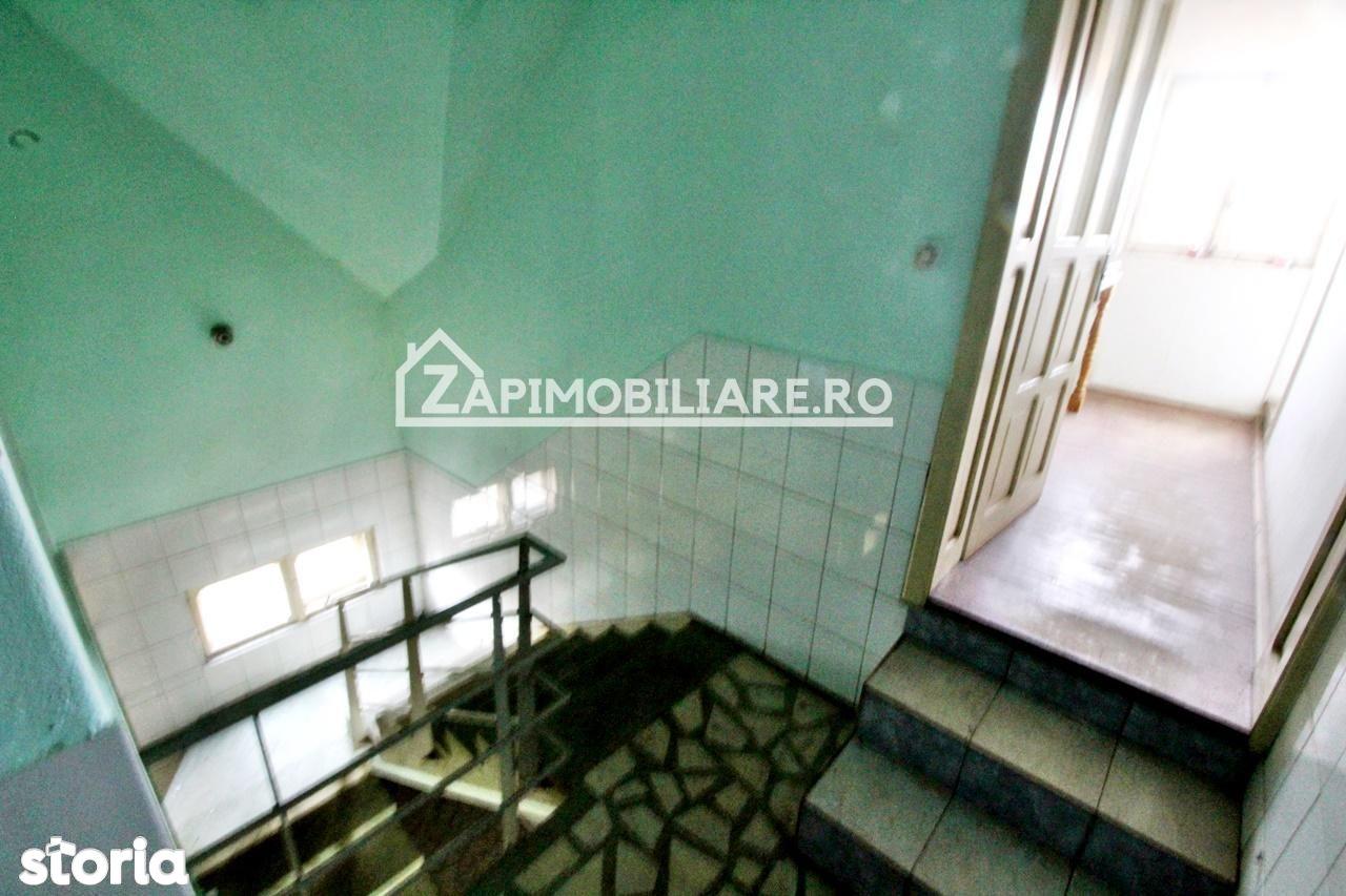 Depozit / Hala de vanzare, Mureș (judet), Sântana de Mureş - Foto 9