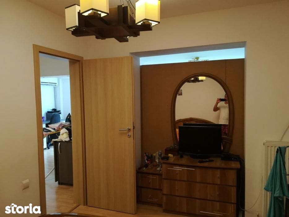 Apartament de vanzare, Pitesti, Arges, Gavana 2 - Foto 5