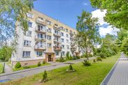 Mieszkanie na sprzedaż, Borne Sulinowo, szczecinecki, zachodniopomorskie - Foto 9