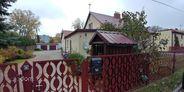 Dom na sprzedaż, Płońsk, płoński, mazowieckie - Foto 2