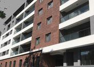 Apartament de vanzare, Bucuresti, Sectorul 3, Nerva Traian - Foto 1