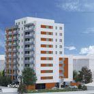 Apartament de vanzare, Iași (judet), Strada Petre Țuțea - Foto 11