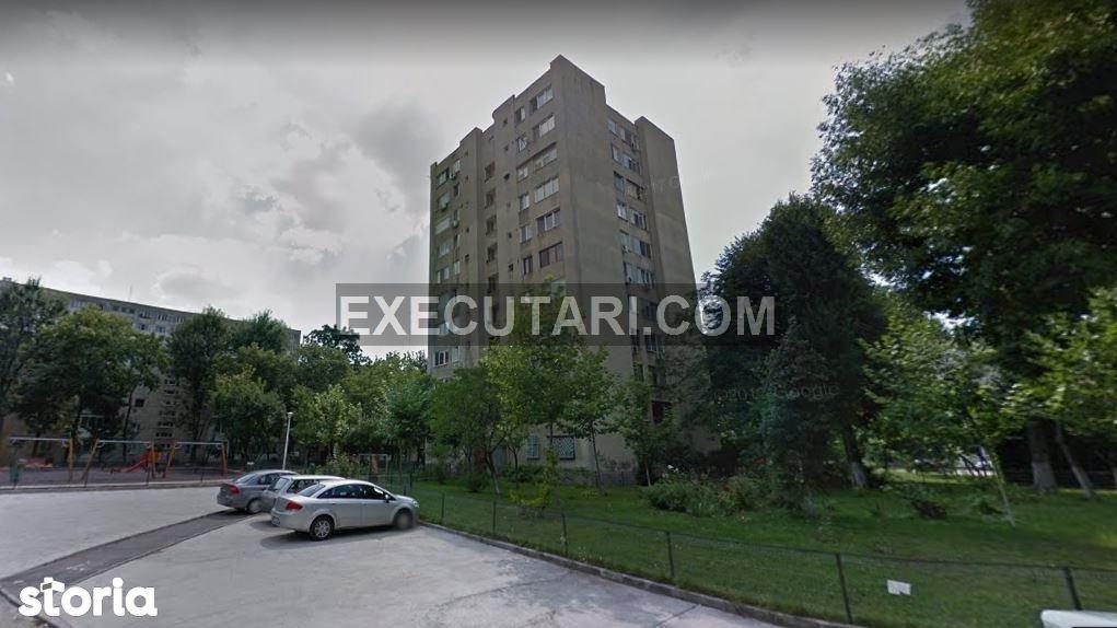 Apartament de vanzare, București (judet), Aleea Someșul Mare - Foto 3