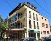Casa de vanzare, București (judet), Bulevardul Banu Manta - Foto 11