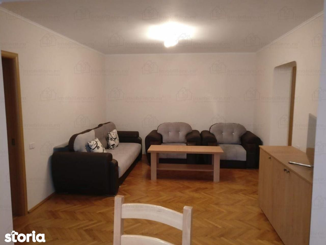 Apartament de vanzare, Constanța (judet), Strada Radu Calomfirescu - Foto 6