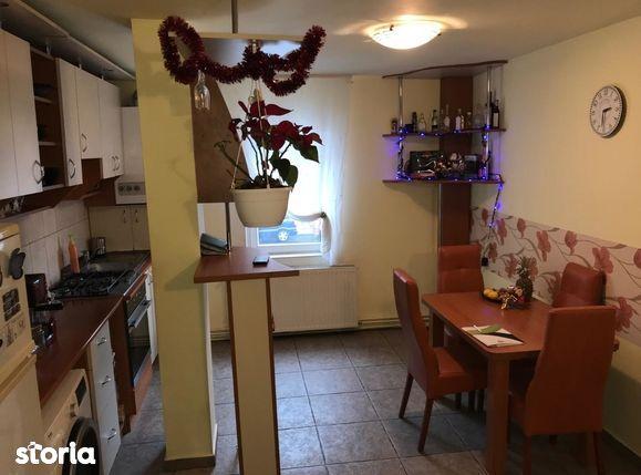 Apartament de vanzare, Cluj (judet), Strada Iugoslaviei - Foto 11