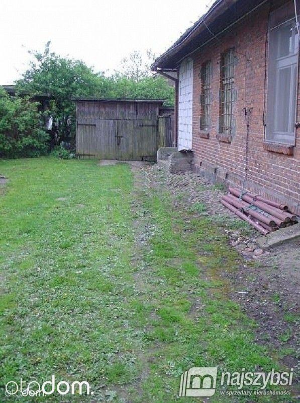 Dom na sprzedaż, Dobra, łobeski, zachodniopomorskie - Foto 14