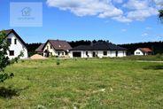 Działka na sprzedaż, Wójtowo, olsztyński, warmińsko-mazurskie - Foto 2