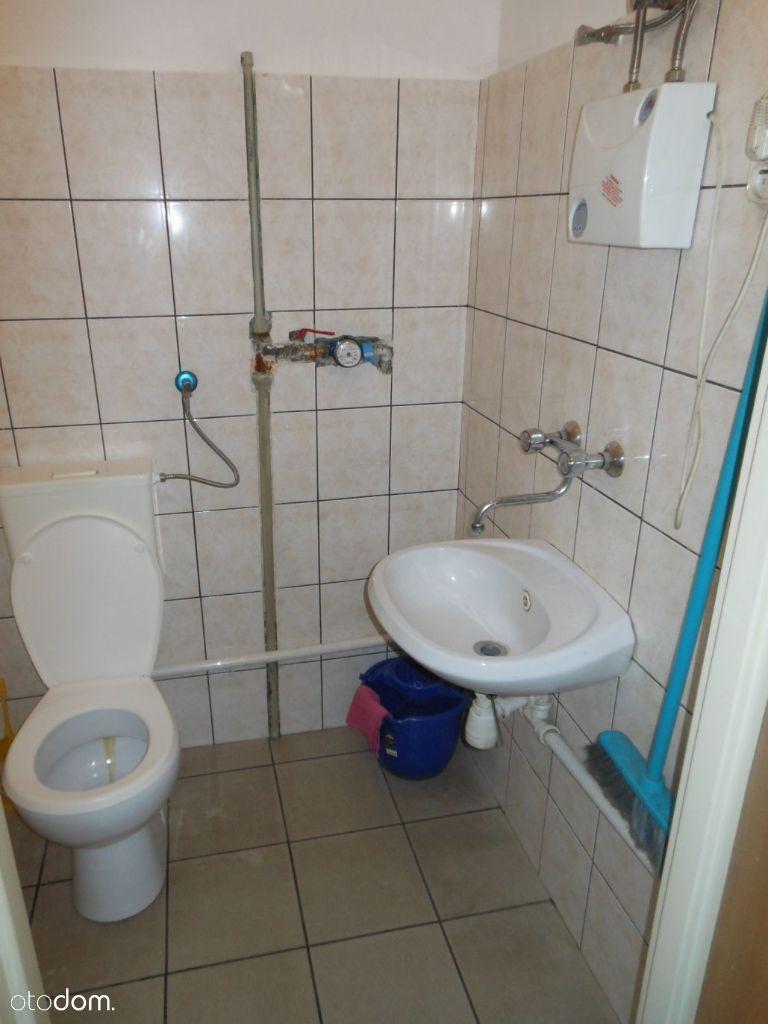 Lokal użytkowy na sprzedaż, Gliwice, Zatorze - Foto 5
