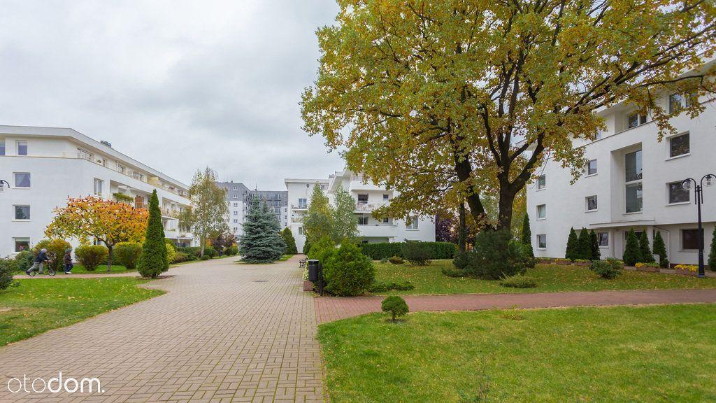 Mieszkanie na sprzedaż, Warszawa, Tarchomin - Foto 15