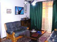 Apartament de vanzare, Bucuresti, Sectorul 3, Costin Georgian - Foto 1