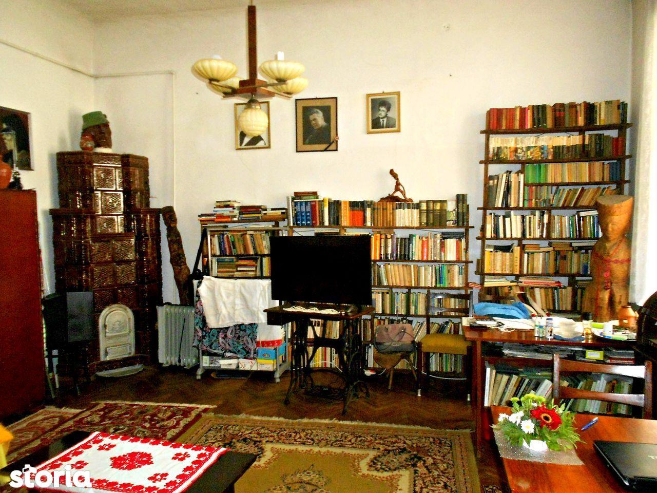 Casa de vanzare, Cluj-Napoca, Cluj - Foto 5