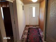 Casa de vanzare, Bacău (judet), Bacău - Foto 9