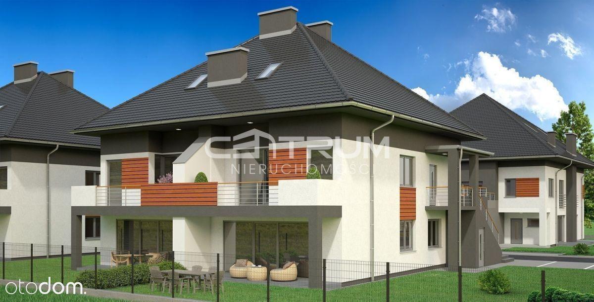 Dom na sprzedaż, Zielona Góra, Jędrzychów - Foto 19