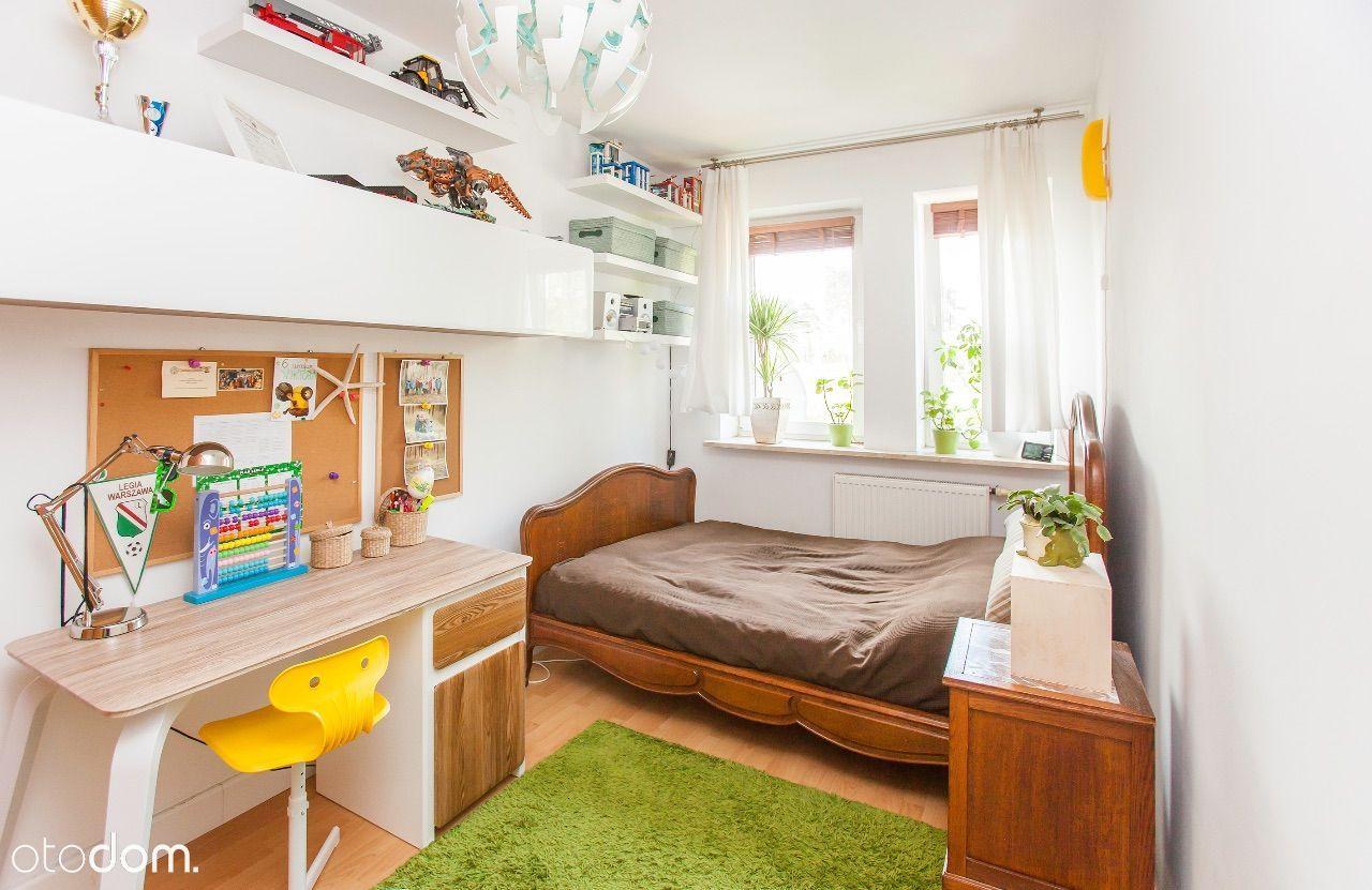 Mieszkanie na sprzedaż, Jabłonna, legionowski, mazowieckie - Foto 17