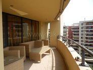 Apartament de inchiriat, București (judet), Aleea Circului - Foto 1