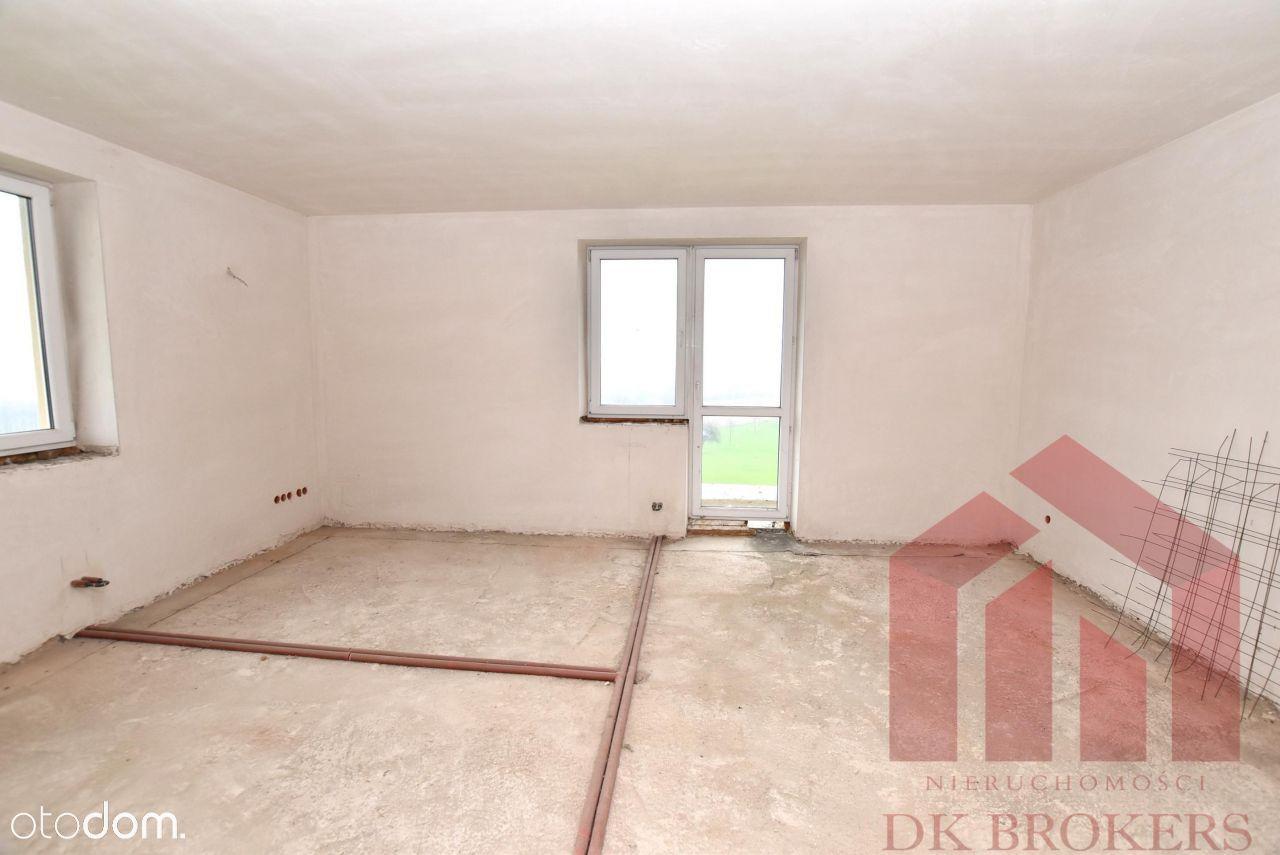 Dom na sprzedaż, Hermanowa, rzeszowski, podkarpackie - Foto 5