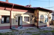 Casa de vanzare, Argeș (judet), Banat - Foto 2